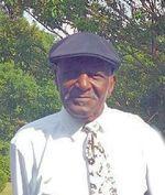 Bernard  Hamlett Jr.