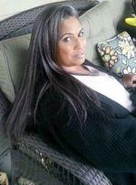 Kimberly  Floria
