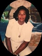 Brenda Roberson-Batts