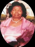 Miriam Sisco
