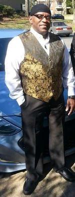 Karim  Muhammad