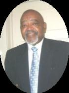 Dr. Elder Oliver Patterson