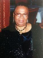 Daphne J  Massiah