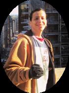 Brenda Rodriguez